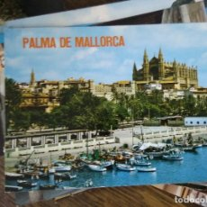 Postais: POSTAL Nº PM 73 PALMA DE MALLORCA. POSTAL-2365. Lote 251873735