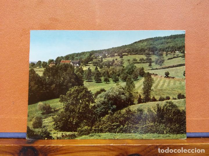 VALKENBURG GEULDAL. BONITA POSTAL. CIRCULADA (Postales - Varios)