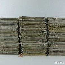 Cartoline: GRAN COLECCIÓN LOTE POSTALES VARIOS AÑOS ALREDEDOR DE 2000 UNIDADES. Lote 275795998