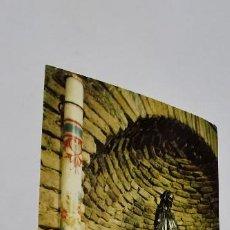 Postales: POSTAL MERYEM-EPHESUS TURQUIA. Lote 277601983