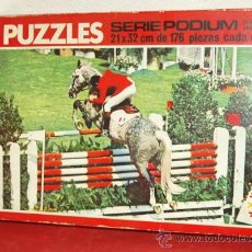 Puzzles: PUZZLE. Lote 21787876