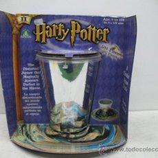Puzzles: HARRY POTTER -PUZLE DE 500 PIEZAS -. Lote 33510110