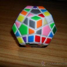 Puzzles: PUZZLE MEGAMINX MF8 V1 - ROMPECABEZAS DE 12 CARAS. Lote 33661809