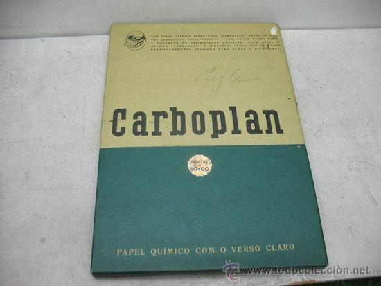 Puzzles: Carboplan - Antiguo puzzle de vaca y perro con sus láminas - Foto 3 - 37794150