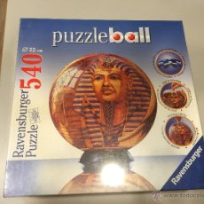 Puzzles: PUZZLE BALL RAVENSBURGER . Lote 47022031