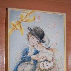 Puzzles: ANTIGUO PUZZLE 300 PIEZAS FERRANDIZ. NUEVO SIN ABRIR.. Lote 48618803