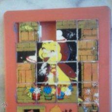 Puzzles: PUZZLE PETETE.. Lote 53523193
