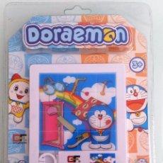 Puzzles: PUZZLE DE DORAEMON ----SIN ABRIR----. Lote 59711115