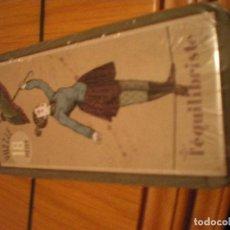 Puzzles: PUZZLE FRANCES EN SU CAJA METALICA A ESTRENAR. Lote 71174425