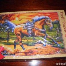 Puzzles: PUZLE 1500 PIEZAS EDUCA NUEVO. Lote 71675083