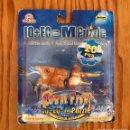 Puzzles: CORAL FISH - PUZZLE PEZ - BONITO PUZZLE ACUÁTICO. Lote 72296631