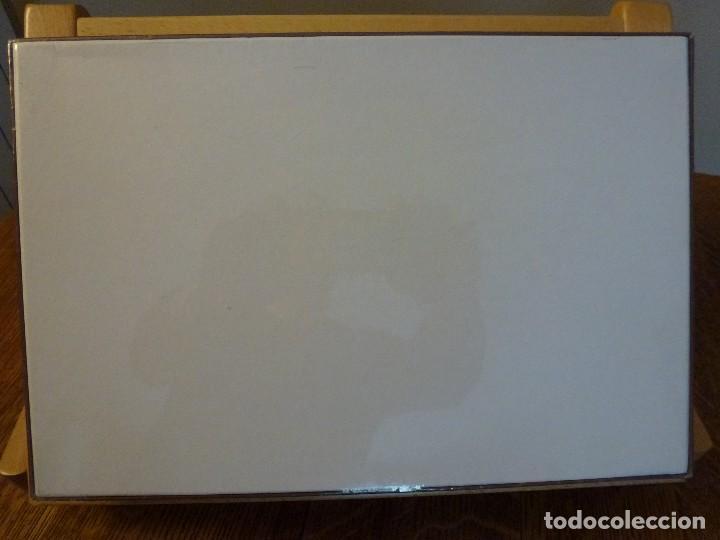 Puzzles: PUZZLE 1000 - AVIÓN PACIFIC CLIPPER - HIDROAVIÓN ANTIGUO - AVIACIÓN - MINICRAFT - PRECINTADO - Foto 2 - 77653197