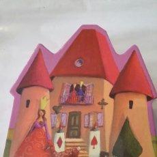 Puzzles: PUZZLE INFANTIL - 54 PIEZAS - COMPLETO - MARCA DJECO - SM05. Lote 94759559
