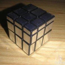 Puzzles: CUBO ROMPECABEZAS MIRROR RUBIK . Lote 100799167
