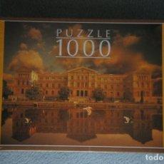 Puzzles: PUZLE (PUZZLE) UNIVERSIDAD DE DEUSTO. BILBAO. Lote 105216959