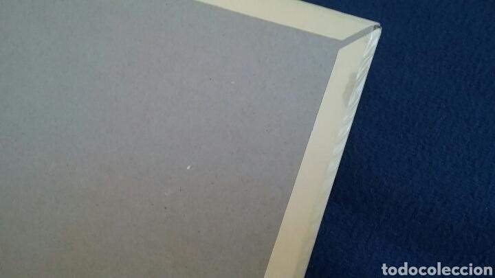 Puzzles: PUZLE. RUINAS ROMANAS DE TIPASA.ARGELIA.528 PIEZAS.LA CAJA ESTÁ SIN ABRIR.PRECINTADA.AÑO 1983 - Foto 7 - 110376288