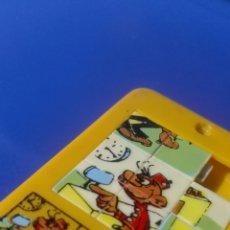 Puzzles: PUZZLE SACARINO. Lote 111916904