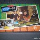Puzzles: PUZZLE PRECINTO NUEVO CUENTAME COMO PASO DOBLE 2 / 500 PIEZAS. Lote 114037619