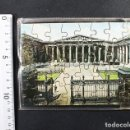 Puzzles: CURIOSO PUZLE MUSEO BRITANICO POCKET JIGSAW, FRAMED PICTURES 1976, NUEVO. Lote 118013251