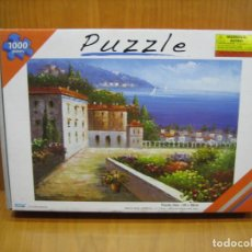 Puzzles: PUZZLE. Lote 142523966
