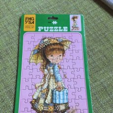 Puzzles: PUZZLE. Lote 147128166