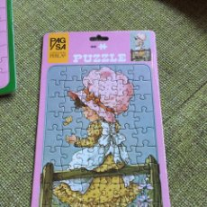 Puzzles: PUZZLE. Lote 147128736