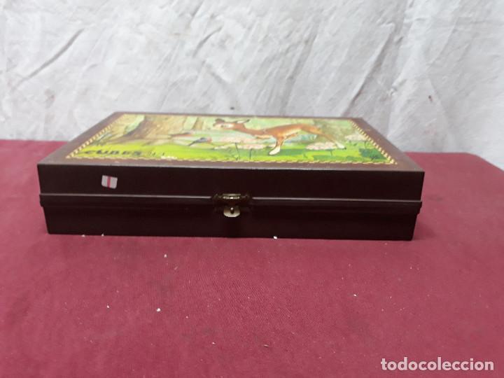 Puzzles: PUZZLE...ROMPECABEZAS... - Foto 6 - 151040018