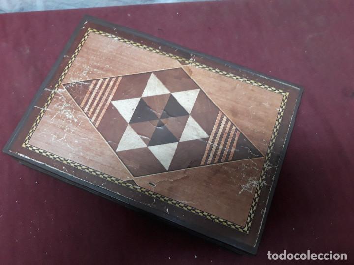 Puzzles: PUZZLE...ROMPECABEZAS... - Foto 7 - 151040018