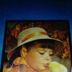 Puzzles: ROMPECABEZAS NIÑOS Nº 3 - EDIGRAF - AÑOS 60. Lote 152981190