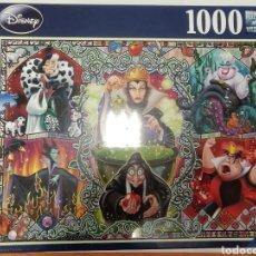 Puzzles: PUZZLE RAVENSBURGER 1000 PCS. Lote 155780436