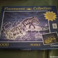 Puzzles: PUZZLE. Lote 160691856