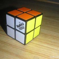 Puzzles: CUBO RUBIK 2X2 - PUZZLE - ROMPECABEZAS. Lote 164339418