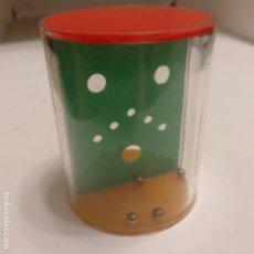 Puzzles: PUZZLE BOLAS NUEVO MAGIC BALL. Lote 175070563