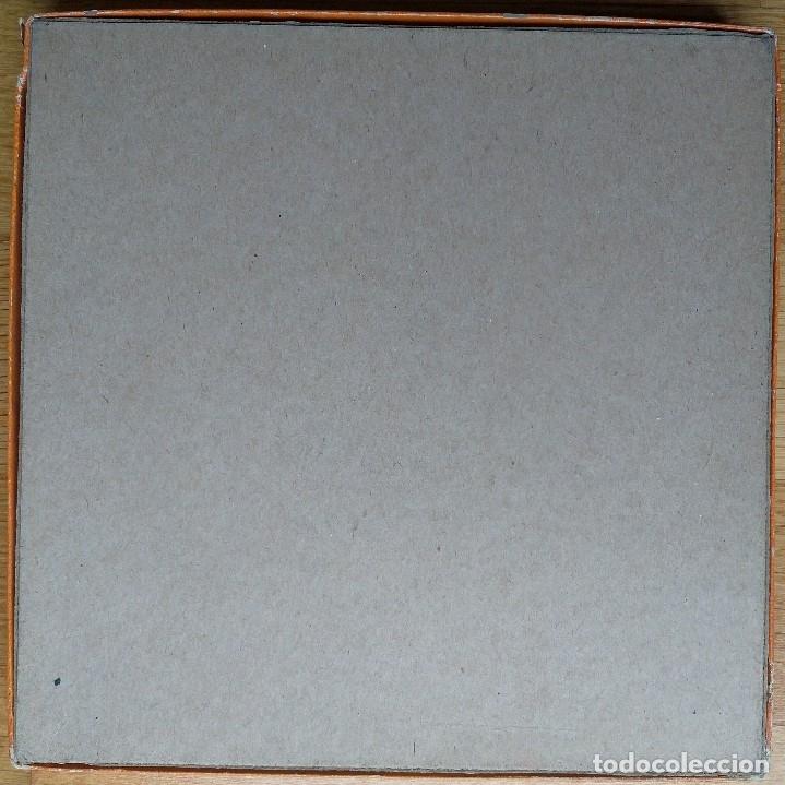 Puzzles: TRES PUZZLE FRAME WHITMAN - Foto 9 - 177695877