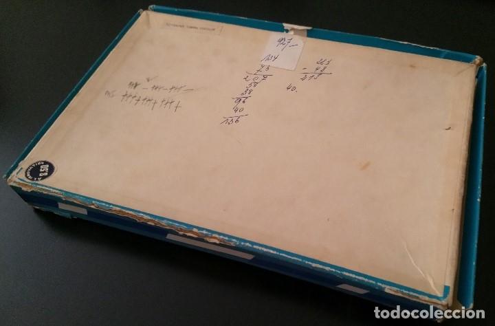 Puzzles: ANTIGUO PUZZLE 200 PIEZAS JEUX INNO - Foto 4 - 177696114