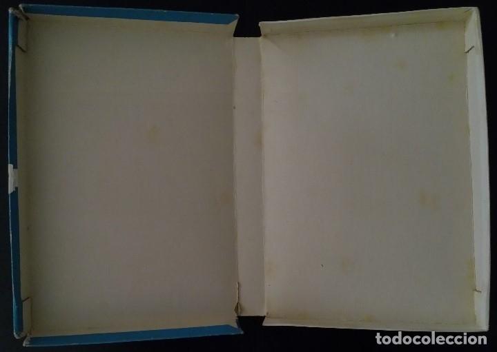 Puzzles: ANTIGUO PUZZLE 200 PIEZAS JEUX INNO - Foto 5 - 177696114