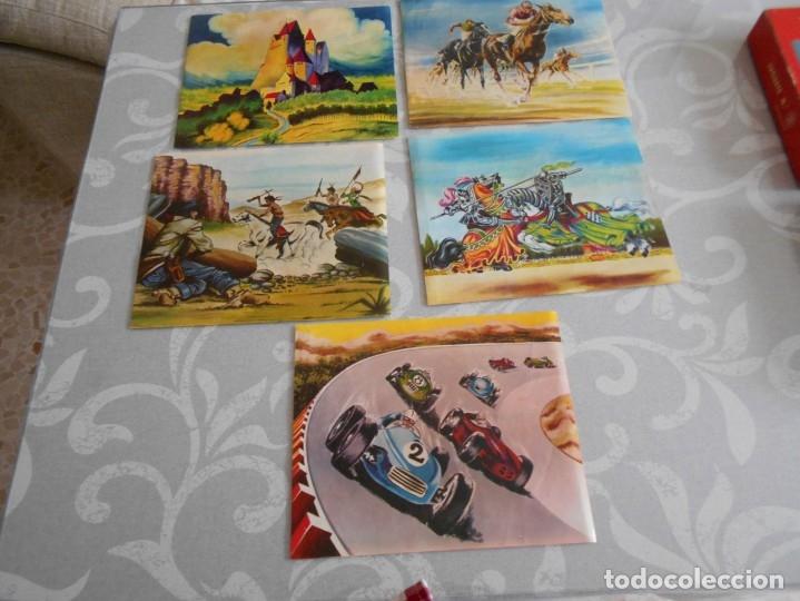 Puzzles: puzzle de juguetes vermihe - Foto 2 - 180234995