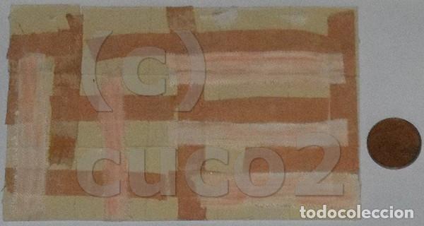 Puzzles: PUZZLE,SKY,ACUATICO,AÑOS,80, WATER,SKIING,(USADO) - Foto 2 - 190774260