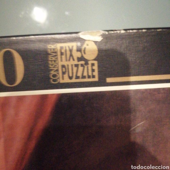 Puzzles: Puzzle 1500 piezas La Venus del espejo de Velazquez. - Foto 10 - 194529175