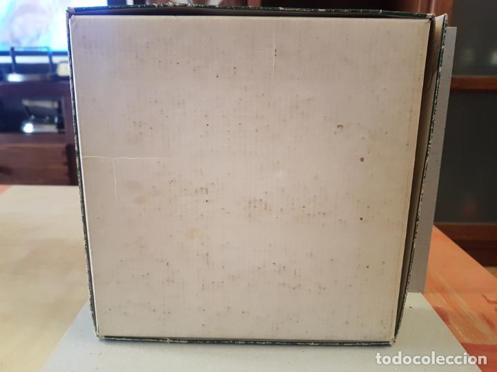 Puzzles: el castillo juego de construccion dalmau carles pla sa ref 505 ver fotos - Foto 8 - 195183307