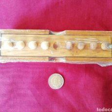Puzzles: ROMPECABEZAS DE MADERA. Lote 211690319