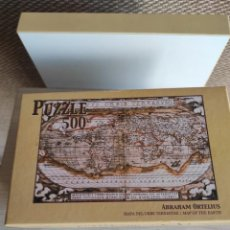 Puzzles: PUZZLE ORBE 500. Lote 241229215