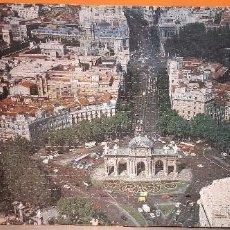 Puzzles: PUZZLE MADRID. Lote 242967740