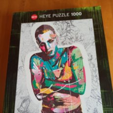 Puzzles: PUZZLE HEYE. Lote 243578440