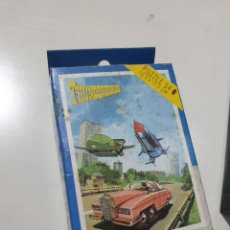 Puzzles: PUZZLE THUNDERBIRDS. Lote 262911770