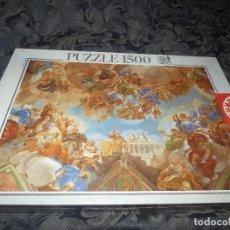Puzzles: PUZZLE. Lote 275746378