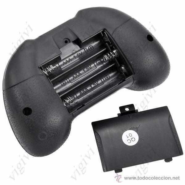Radio Control: JJRC H8 MINI modo sin cabeza tecla de retorno de 2,4 GHz de 4 canales de 6 ejes RC cuadricóptero - Foto 9 - 54721535