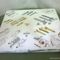 Radio Control: AIRCRAFT WEAPONS. Lote 58515471