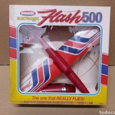 Radio Control: STANZEL FLASH 500 NUEVO A ESTRENAR. Lote 88334050