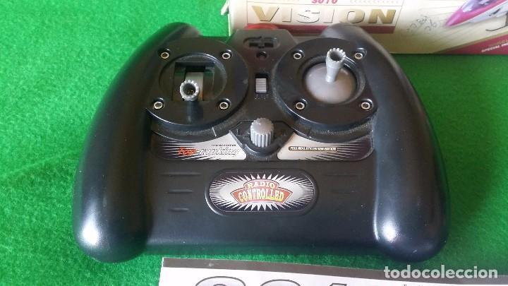 Radio Control: Mini Helicoptero RC Syma S010 3 Canales - Foto 3 - 91937940